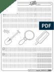 Caligrafía-P-cuadricula.pdf