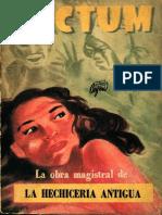 358736298-Pactum-La-obra-magistral-de-la-hechiceria-antigua.pdf