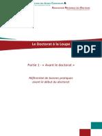 doctoratalaloupe-partie1