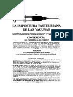 1.Boletin Enero 1979 [Puertas Abiertas a la Nueva Era].pdf