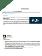 Plan-unidad-tecnica.pdf