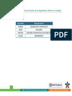 tabla3 panificacion ciclo phva.pdf