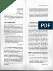Idea del Self en Gofman-AAVV.pdf