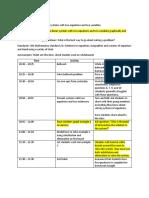 alg 2 lesson plan