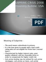subprimefinal-130827111611-phpapp02.pptx