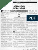 actualidad de palacios.pdf