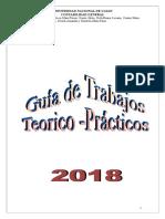 Guia Contagral 2018