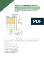 Guia de Motores de Combustion Interna Nº1