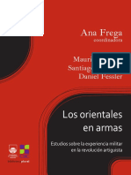 fhce_frega_2014-12-22-tapas-imprenta.pdf