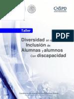 diversidadenelaula-160120172024.pdf