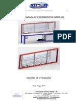 MANUAL -STT-512-BANCADA-DE-ESCOAMENTOS-INTERNOS-pdf.pdf