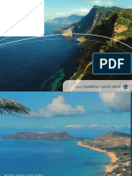 GuiaMadPS_PT.pdf