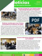 DEM.pdf