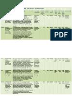 PROJETOS _E _PROGRAMAS_ VIGENTES.pdf