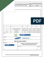 SCT-HSEP-002-HSE Procedure Document Control - Rev.00 (1)