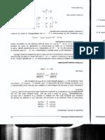 Ajuste de observaciones - Método de los mínimos cuadrados con aplicaciones a la topografía, parte 2.pdf
