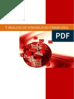 Invest Plan Fin u5 Jose Nestor