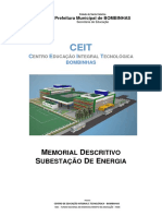775030_01_d___MEMORIAL_DESCRITIVO___CEIT__SUBEST_Rev00.pdf