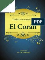 El Coran.pdf