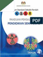panduan-pengajaran-pend-seni-visual-thn-4.pdf