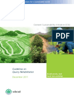Guidelines on Quarry Rehabilitation.pdf