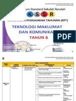 1.RPT TMK T6 2018