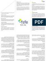 Fsfe About