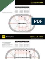 trxsframe.pdf