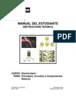 MANUAL DEL ESTUDIANTE ELECTRICIDAD GAT 4.pdf