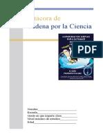 bitacora_4.pdf
