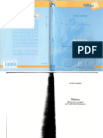 musica_riflessioni_progetti_cap IV.pdf