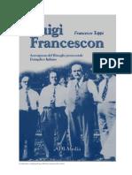 biografia-de-luigi-francescon-um-dos-pioneiros-do-pentecostalismo-no-brasil-1.pdf