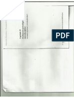 Casullo_M._1996_Evaluación_Psicológica_y_Psicodiagnóstico_Cap._4.pdf