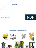 Capacitación EPP.pptx
