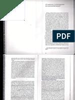 Freud S. 1932-1936 31 Conferencia Descomposición de La Personalidad Psíquica