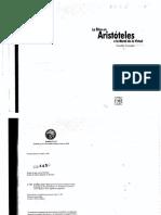 Guariglia, Osvaldo - La Etica en Aristoteles