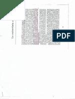 Kernberg_O._1992_Cap._2_La_Entrevista_Estructural.pdf
