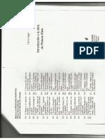 Segal_H._1965_Introducción_a_la_obra_de_Melanie_Klein_Cap._1.pdf