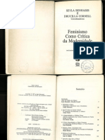 8_BENHABIB,+Seyla+e+CORNELL,+Drucila.+Feminismo+como+critica+da+modernidade.pdf+(1).compressed.pdf