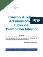 117890 Tema 4 C.aux.Admin PI Conv 2016 Junio2016