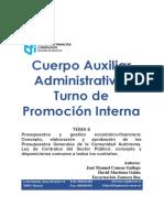 117949 Tema 6 C.aux.Admini PI Conv 2016 Actualizado16012018