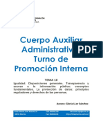 133217-Tema 10-C.Aux.Admin-PI-Conv-2016