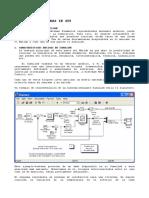 IntroduccionSimulink.doc