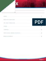 conexiones, reduccion.pdf