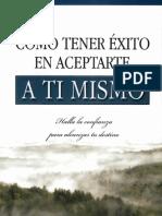 COMO_TENER_EXITO_EN_ACEPTARTE_A_TI_MISMO-Joyce_Meyer.pdf