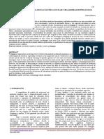 Abordagens pedagógicas das atividades aquáticas11.pdf