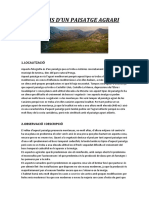 analisis foto3