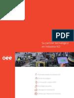 Sistemas-OEE-Presentación-corporativa.pdf