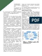 Etica Animales de Laboratorio.nov 2015-3 CON ARREGLOS