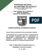 000024_MC-5-2008-UNASAM_OGEA_UA-BASES.doc
